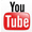 button to visit Inaside on YouTube
